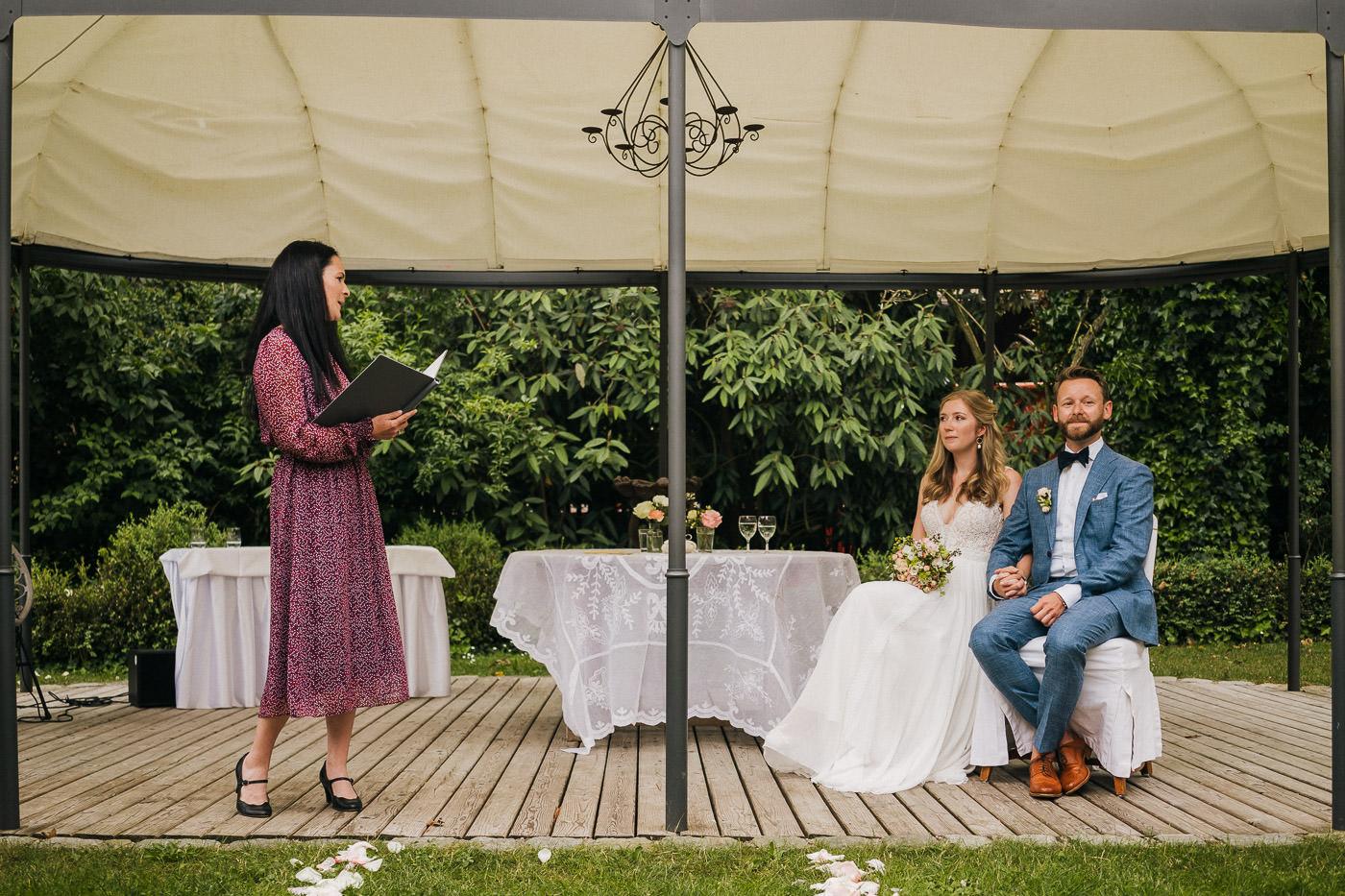 Hochzeit Im Gutsgasthof Stangl Neufarn Im Osten Von Munchen