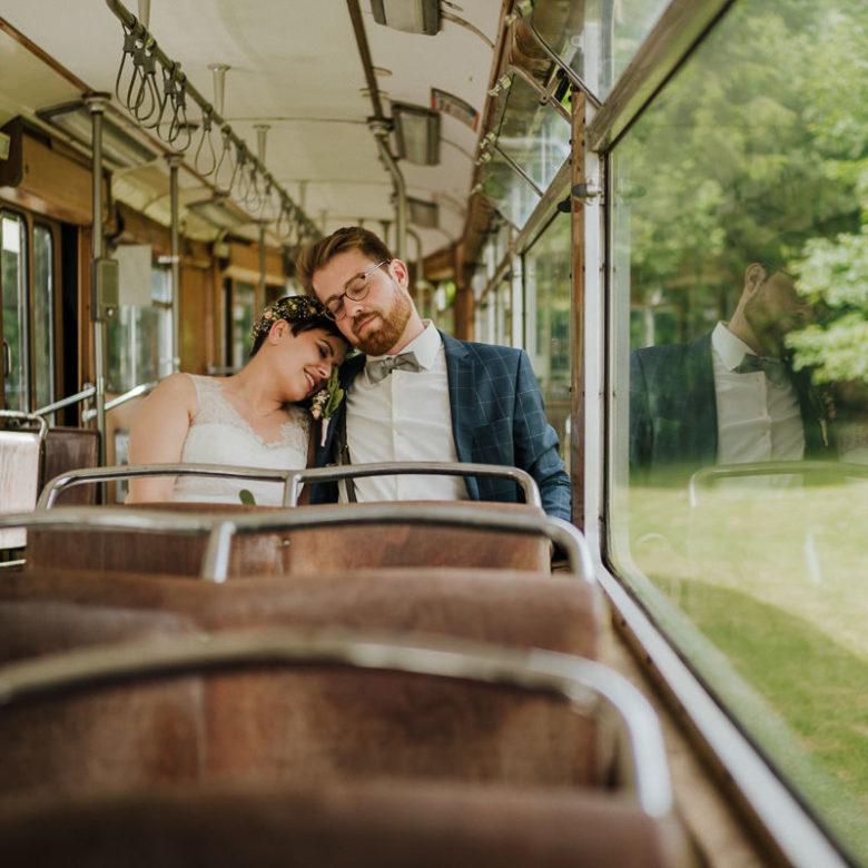 hochzeit waldhaus zur alten tram
