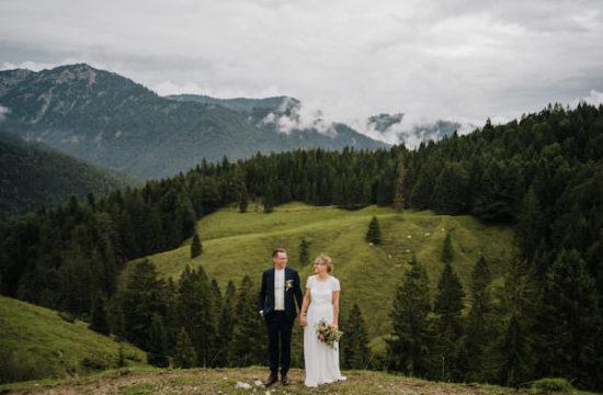 hochzeit almbad sillberghaus bayrischzell