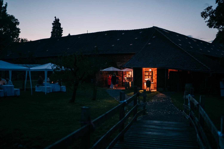 hochzeit gutshof unterbessenbach hochzeitsfotograf aschaffenburg