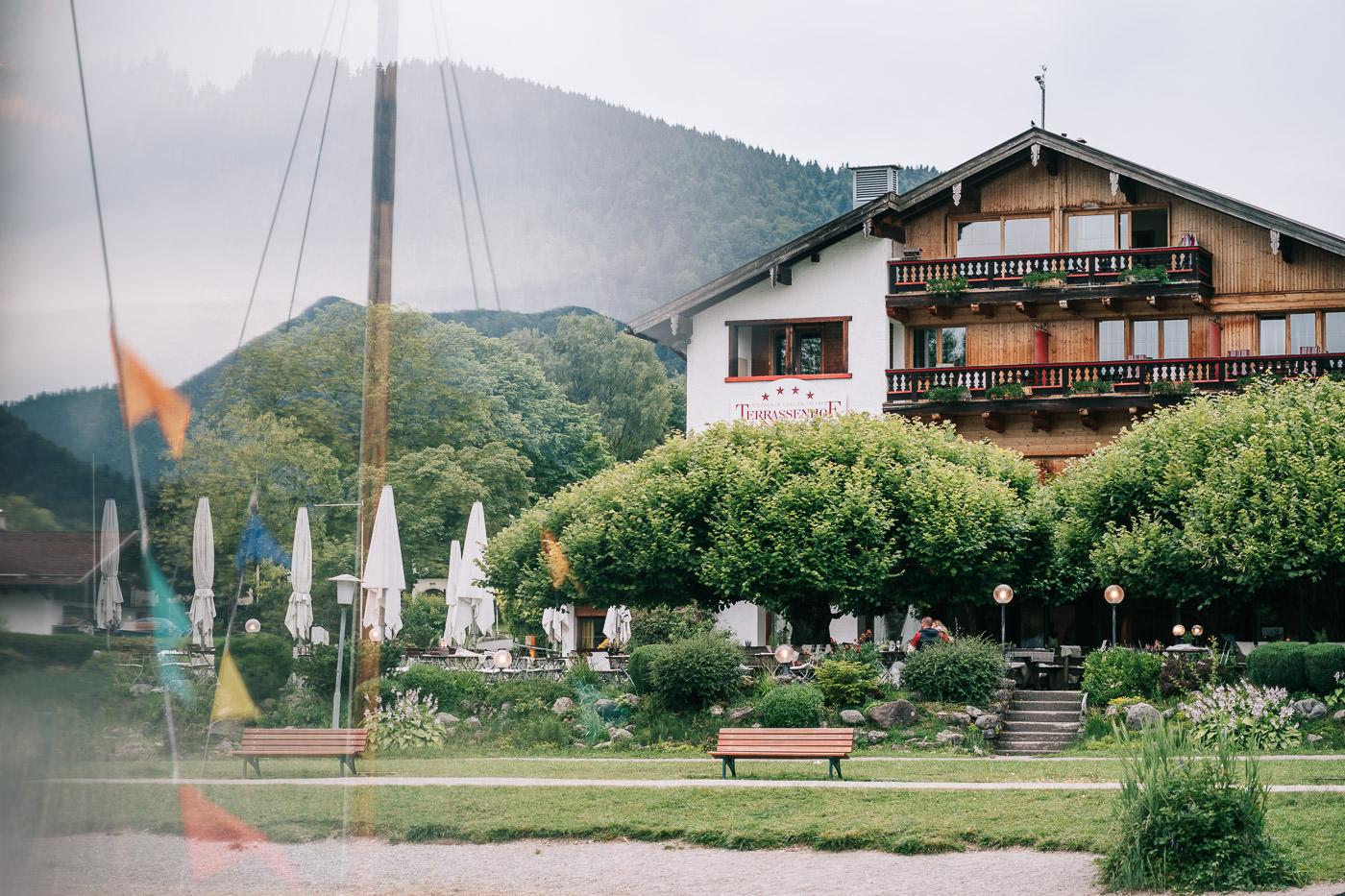 hochzeit bootshaus tegernsee terrassenhof hotel