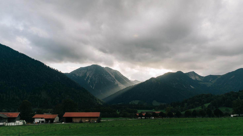 hochzeit standesamt wendelstein berghochzeit bayern