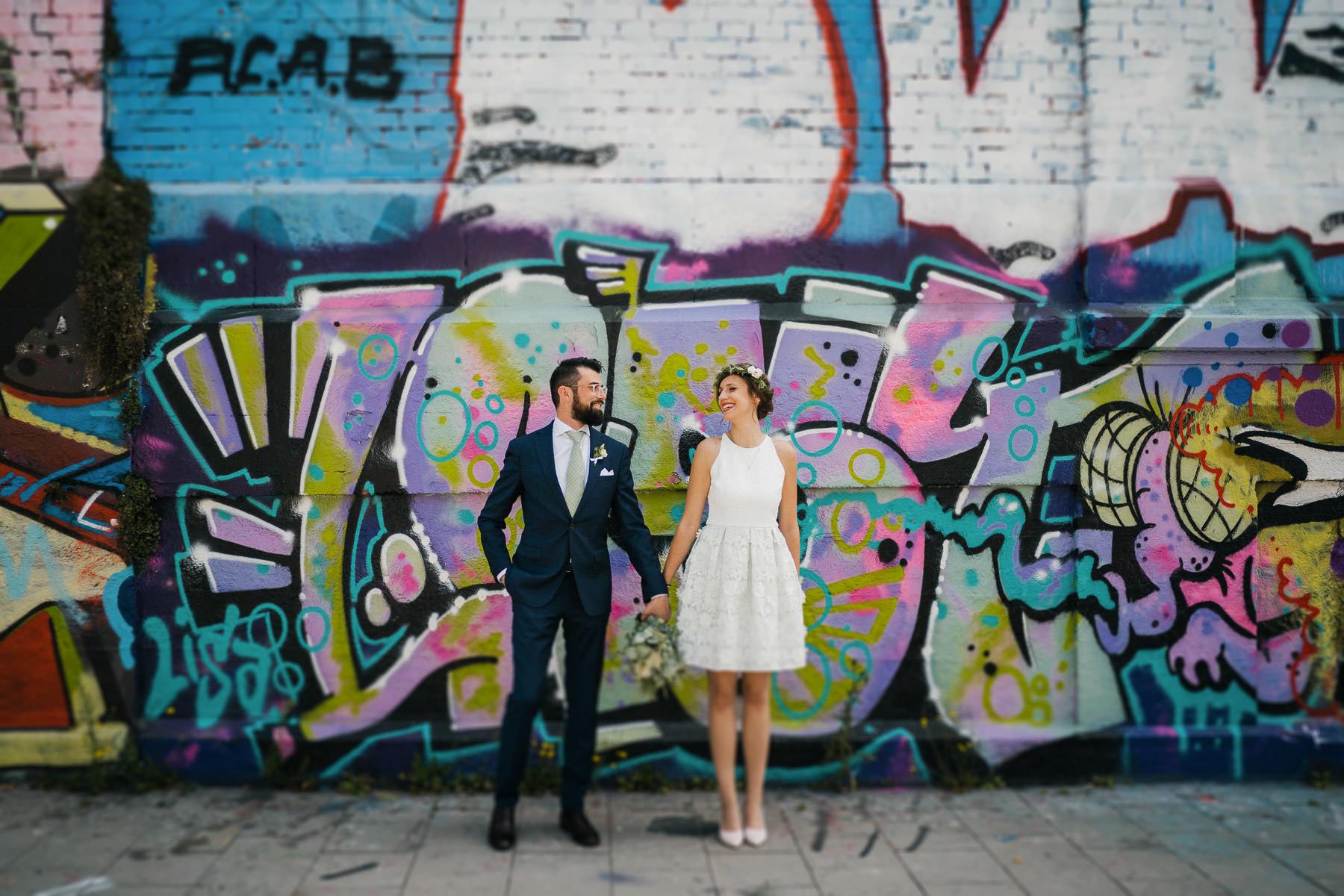 Hochzeit Im Standesamt Munchen Kvr Ruppertstrasse Hochzeitsfotograf Munchen Bayern Chris Eberhardt