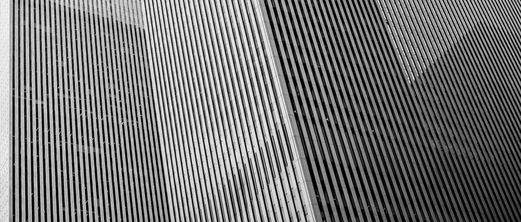 reise bericht new york gotham hochhäuser fith avenue